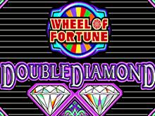 Double Diamond – онлайн слот для увлекательного досуга